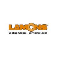 lamons