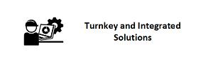 turnkey-logo