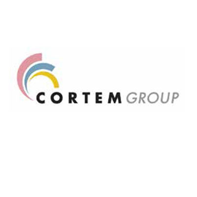 Cortem S.p.A. – Explosion Proof and Water Proof Electrical Equipment – Italy