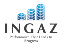 Ingaz Company Performance that Leads to Progress