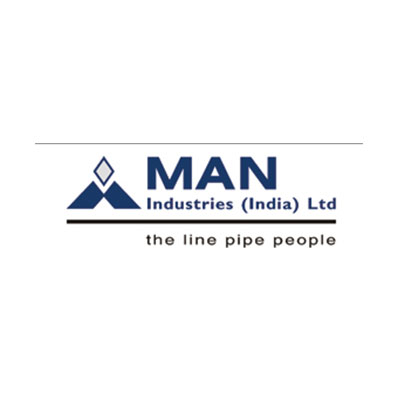 Man Industries Ltd. – Large Dia Pipe Manufacturer – India