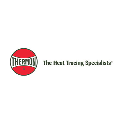 Thermon Manufacturing Co. – Heat Tracing – USA