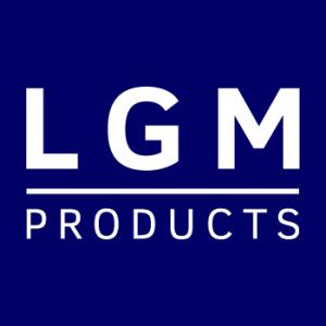 lgm-logo