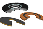 sealing-isolation-gaskets