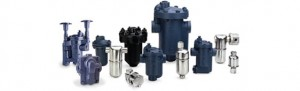 steam-trap-steam-tracing-equipment