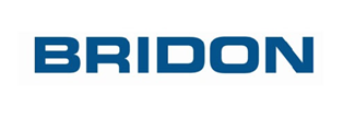 Bridon | Ingaz Company