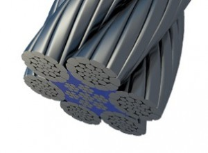 dyform-drilling-lines-gp