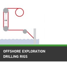 offshore-exploration-drilling-rigs