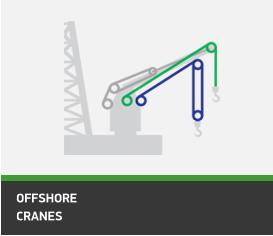 offshore-cranes