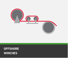 offshore-winches